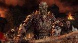 Dragon Age: Origins Ultimate Edition screenshot 2