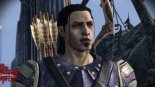 Dragon Age: Origins Ultimate Edition screenshot 3