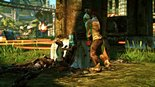 ENSLAVED: Odyssey to the West screenshot 4