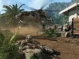 Crysis: Maximum Edition screenshot 2