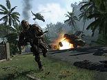 Crysis: Maximum Edition screenshot 3