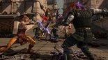 Dragon Age 2 screenshot 3