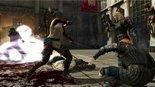 Dragon Age 2 screenshot 4