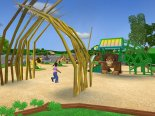 Buy Zoo Tycoon 2: African Adventure Expansion Pack for PC in