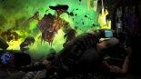 Red Faction: Armageddon screenshot 4