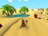 Cart Kings screenshot 2