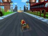 Cart Kings screenshot 3