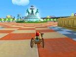 Cart Kings screenshot 4