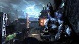 Batman: Arkham City screenshot 4