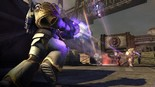 Warhammer 40,000: Space Marine screenshot 1