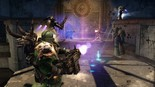 Warhammer 40,000: Space Marine screenshot 3