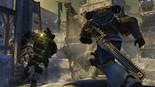 Warhammer 40,000: Space Marine screenshot 4