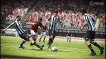FIFA 13 screenshot 4