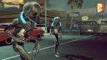 The Bureau: XCOM Declassified screenshot 2