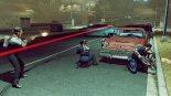 The Bureau: XCOM Declassified screenshot 3