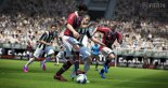 FIFA 14 screenshot 1