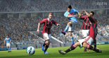 FIFA 14 screenshot 4
