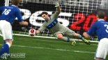 PES 2014 - Pro Evolution Soccer screenshot 2