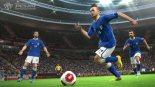 PES 2014 - Pro Evolution Soccer screenshot 3