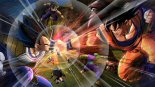 Dragon Ball Z: Battle of Z screenshot 4