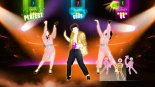 Just Dance 2014 screenshot 4