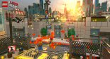The LEGO Movie Videogame (Download) screenshot 1