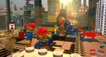 The LEGO Movie Videogame (Download) screenshot 3