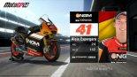 MotoGP 14 screenshot 1