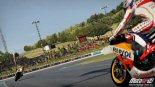 MotoGP 14 screenshot 4