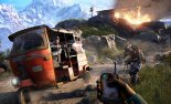 Far Cry 4 Limited Edition screenshot 3
